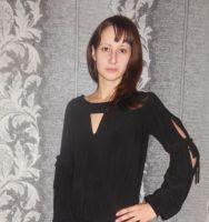 Marina_Listopad-фото
