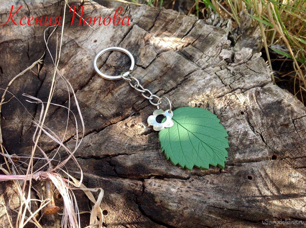 Лист оцинкованный цвет серый